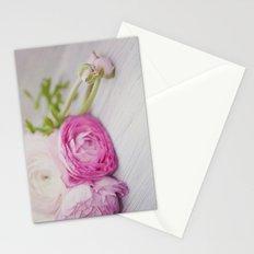 Fugace Stationery Cards