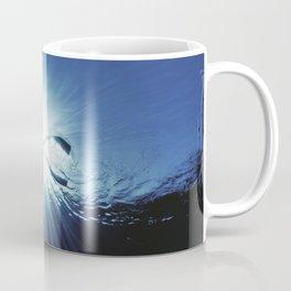 170612-7081 Coffee Mug