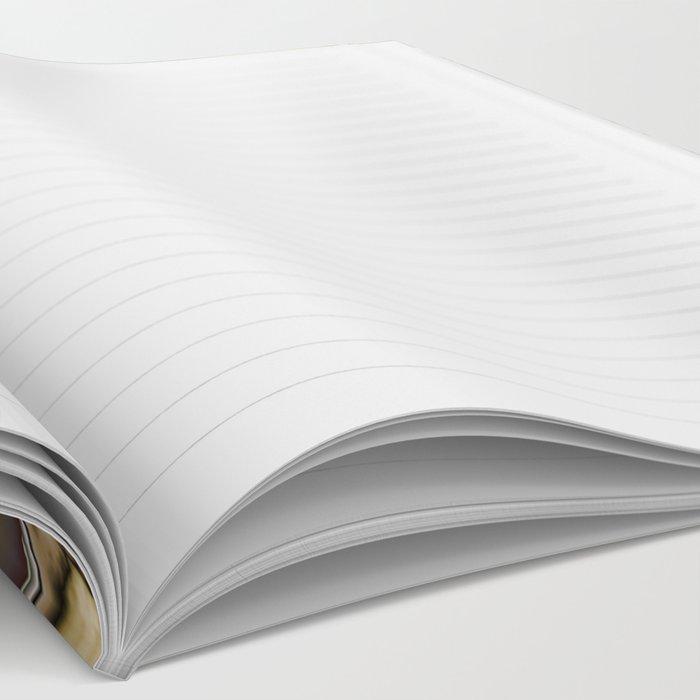 Turbulence in CMR 00 Notebook