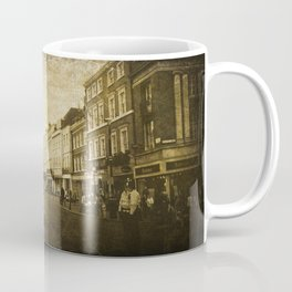 Another Day in Windsor Coffee Mug