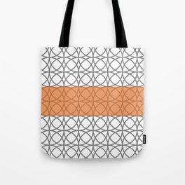 jesenji Tote Bag