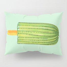 Dangerous Popsicle #society6 #decor #buyart Pillow Sham