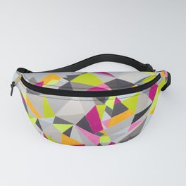 But is it Interesting? Fanny Pack