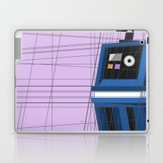 Gonk, Power Deco Driod Laptop & iPad Skin