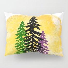 Lovin' Humboldt Pillow Sham