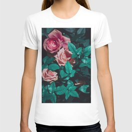 Ode to Spring T-shirt