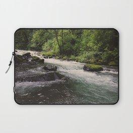 Wahclella Laptop Sleeve