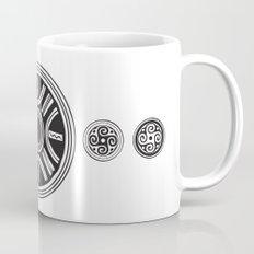 Cucuteni Legacy Mug