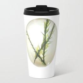 Mosslight Travel Mug