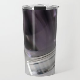 Closeup Perfume Travel Mug