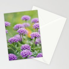 Cherish Stationery Cards