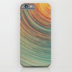 STILLO iPhone 6s Slim Case