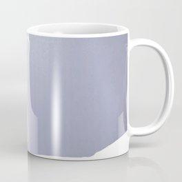 Here Comes The Bride! Coffee Mug