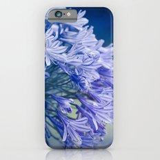 Born into Colour iPhone 6 Slim Case