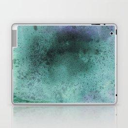 Abstract No. 75 Laptop & iPad Skin