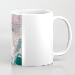 Warm December Coffee Mug