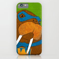 Walrus Slim Case iPhone 6s