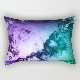 γ Tarazet Rectangular Pillow