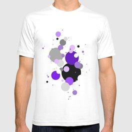Circles Ace T-shirt