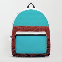 Spliiit Backpack