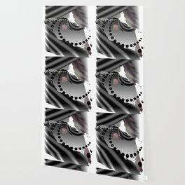 KO 21 Wallpaper