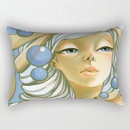 Gemma Rectangular Pillow