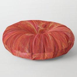 Heart Floor Pillow