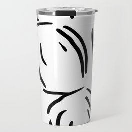 Alta Bomba Travel Mug