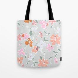 Wa Tote Bag