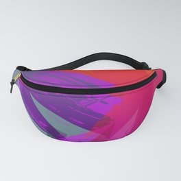 62119 Fanny Pack