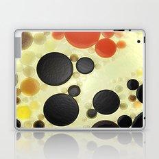 :: Sun Spots :: Laptop & iPad Skin