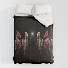 DUALIST Comforters