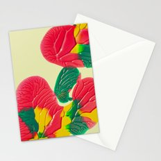 Roche Stationery Cards