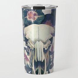 Roam Travel Mug
