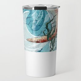 River Ramblers Travel Mug