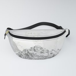 Rosie's mountain Fanny Pack