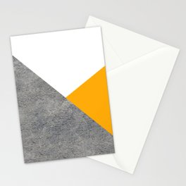 Some new Contrast! Stationery Cards
