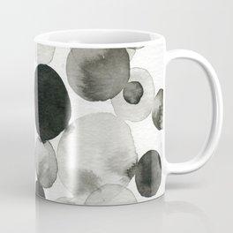 Como pompas III Coffee Mug
