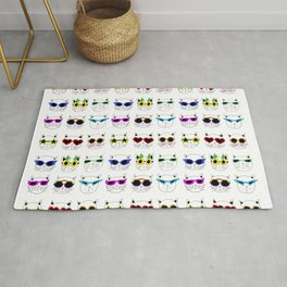 Cool Cats Rug