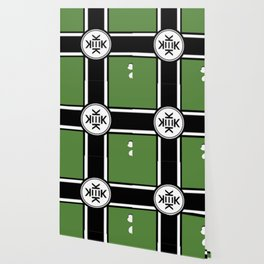 Kekistan Flag Wallpaper