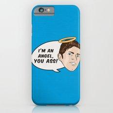 I'm An Angel iPhone 6s Slim Case