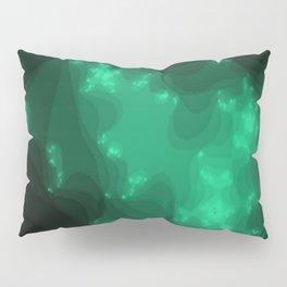 Dark Vibes 2 Pillow Sham