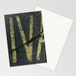 PRIVATO Stationery Cards