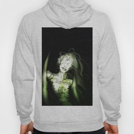she's in the woods Hoody