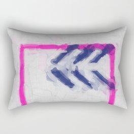 Print 1 Rectangular Pillow