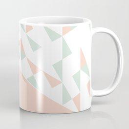 Pink Room #society6 #decor #buyart Coffee Mug