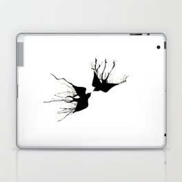 Swallows Laptop & iPad Skin