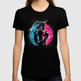 Retro Alchemist T-shirt