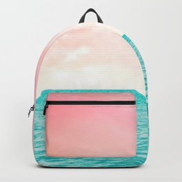 Cure Backpack