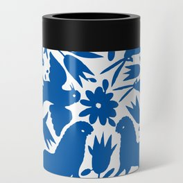 otomi blue Can Cooler